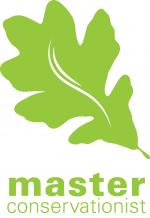 Master Conservationist Program logo
