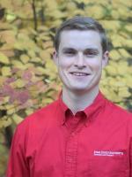 Adam Janke profile picture