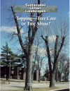 Topping - Tree Care or Tree Abuse? -- Sustainable Urban Landscapes