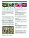 Gardening for Butterflies and Pollinators